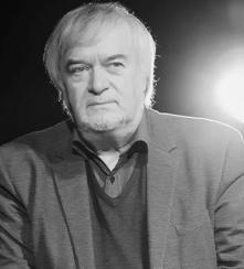 Скорик Николай Лаврентьевич