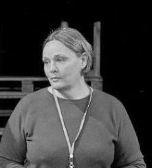 Царегородцева Екатерина Григорьевна