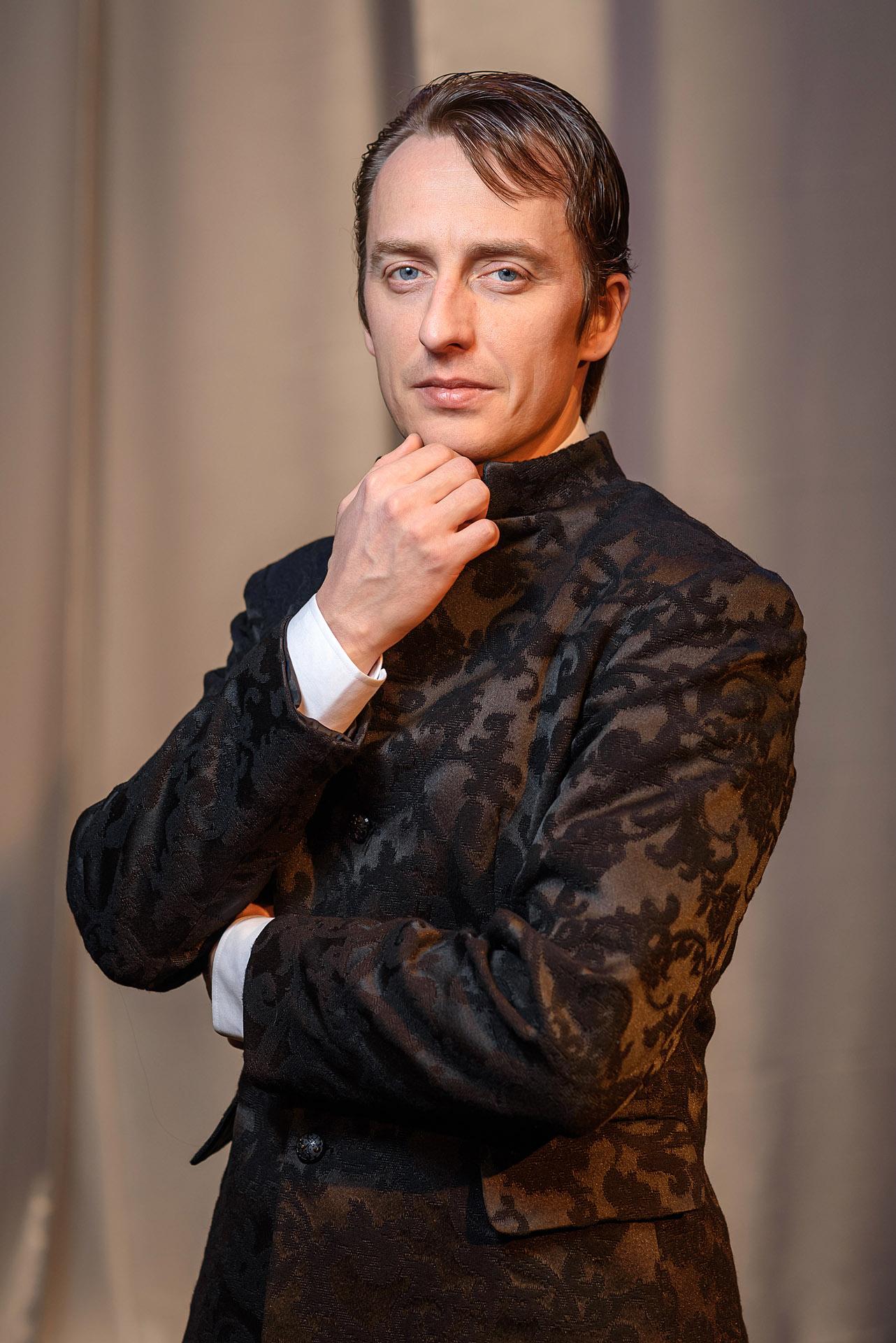 Василейко Сергей